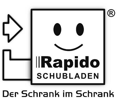 logo-neu_1-bearbeitetIJbb8mrB25Zll