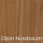 Dijon_Nussbaum57e4c91f62910