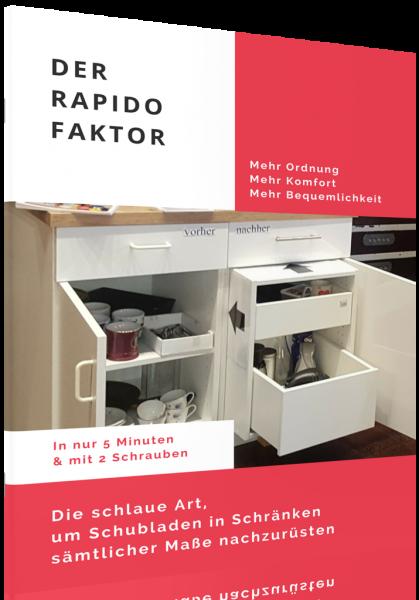 RapidoFaktor_Schubladen-nachr-sten