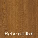 Eiche_rustikal