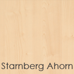 Starnberg_Ahorn57e4c8e19bd92