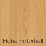 Eiche_naturhell