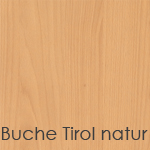 Buche_Tirol_natur